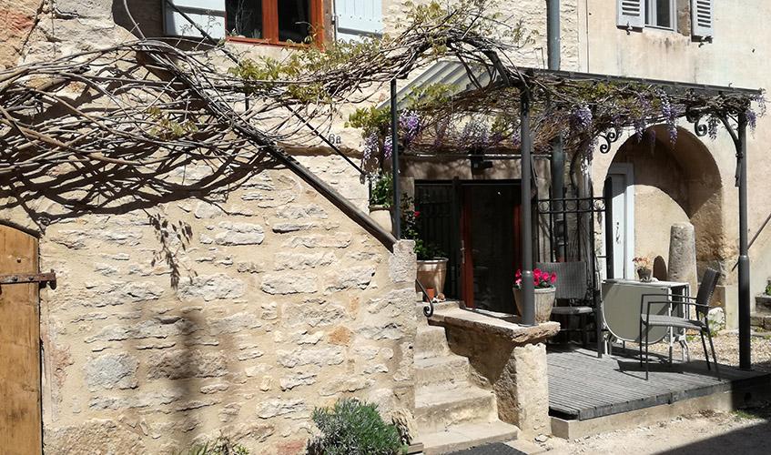 L'Antre Ami, guest room in Savigny-lès-Beaune